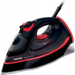 PowerLife Plus Steam Iron GC2988/80