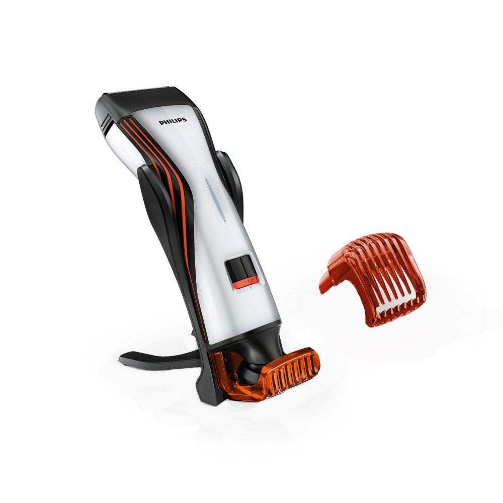 philips style shaver qs6141 33 dual ended shaver and beard. Black Bedroom Furniture Sets. Home Design Ideas