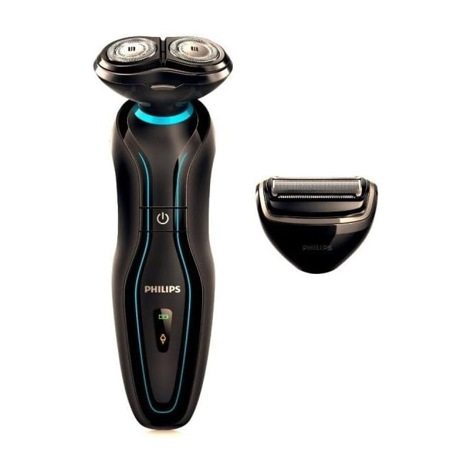 Philips YS521/17 Waterproof Shaver Body Groomer