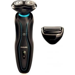 YS521/17 Waterproof Shaver Body Groomer