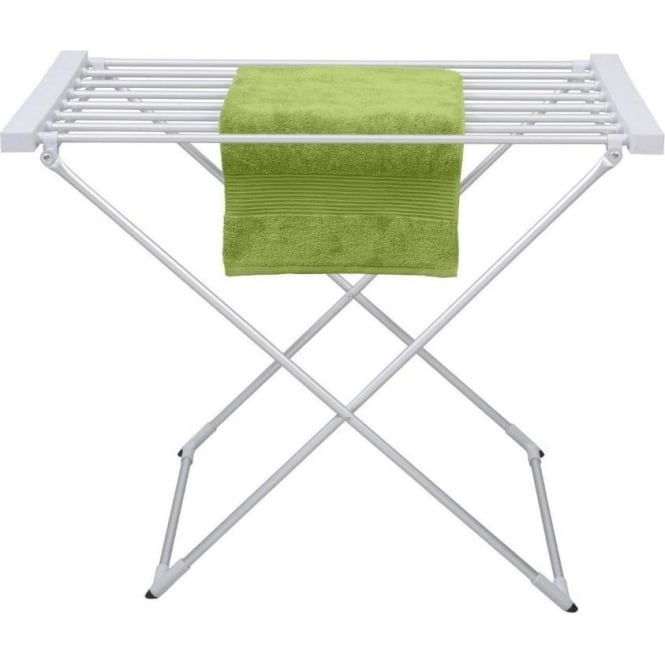 Pifco P3801 Heated Clothes Airer