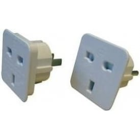 Worldwide Travel Adaptors