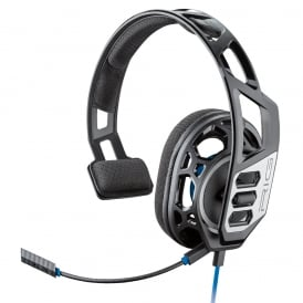 RIG 100HS PS4 Gaming Headset