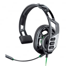 RIG 100HX Xbox One Gaming Headset