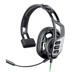 RIG 100HX Xbox One Gaming Headset