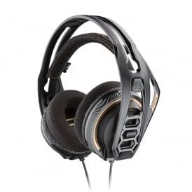 RIG 400 PC Atmos Gaming Headset