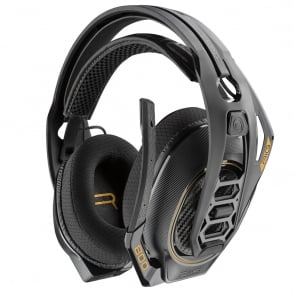 RIG 800HD PC Atmos Wireless Gaming Headset