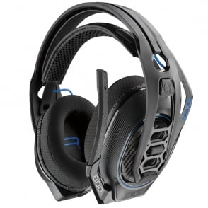RIG 800HS PS4 Wireless Gaming Headset