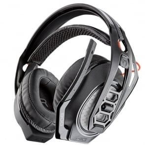 RIG 800LX XBOX Atmos Witreless Gaming Headset