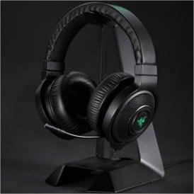 110953 Kraken Chroma 7.1 Virtual Surround Sound USB Gaming Headset With Digital Microphone
