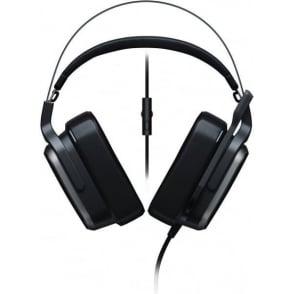Tiamat 2.2 V2 Virtual 7.1 Surround Sound Engine Analog Gaming Headset