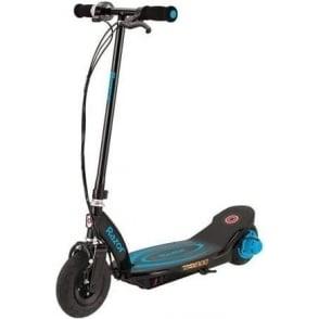 Power Core E100 Electric Scooter