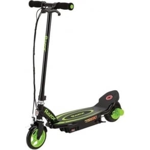 Power Core E90 Electric Scooter