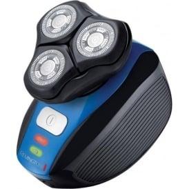 Flex360 Rotary Shaver