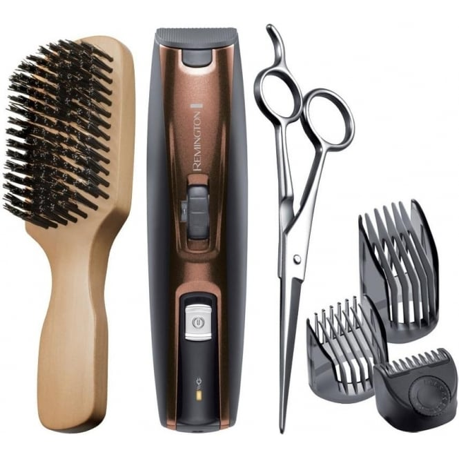 Remington MB4045 Beard Trimming Kit