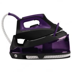 VR7045G0 Easy Steam Generator Iron