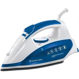 22501 Supreme 2600W Steam Iron