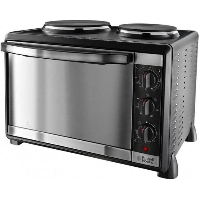 22780 Mini Kitchen Multi Cooker