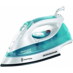 RUS15081 Steam Iron