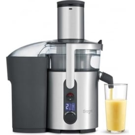 BJE520UK Nutri Juicer Plus