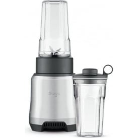 The Boss To Go Blender, 0.5 Litre, 1000W