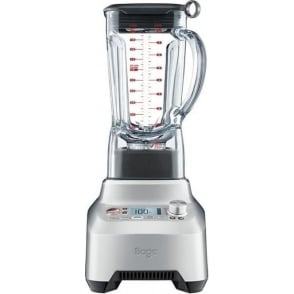 The Boss Blender™