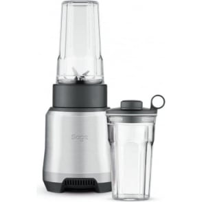 The Boss To Go Blender