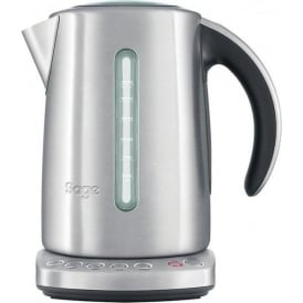 The Smart Kettle™, Stainless Steel