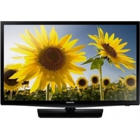 "Samsung 24"" LED HD TV"