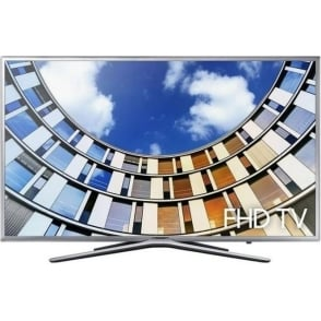 "32"" Full HD Smart TV"