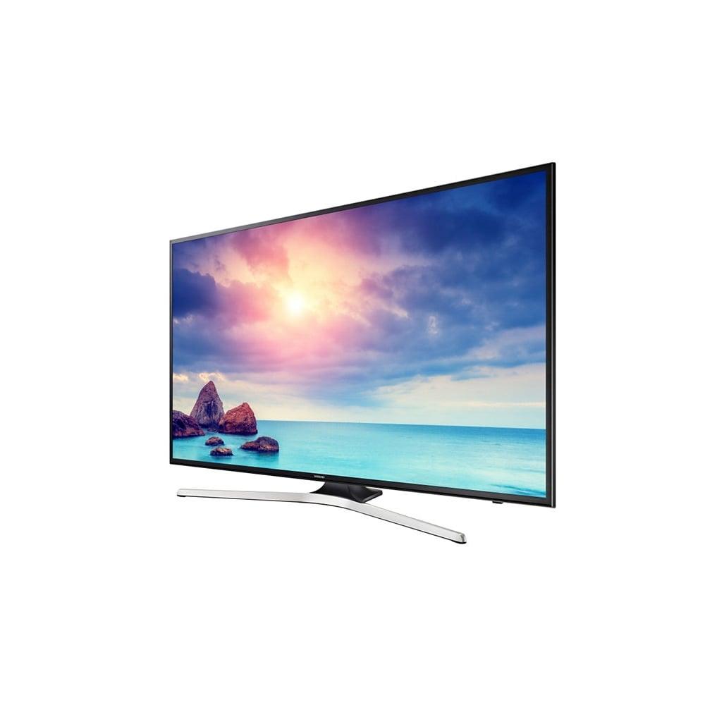 Samsung Smart Tv Serial Number