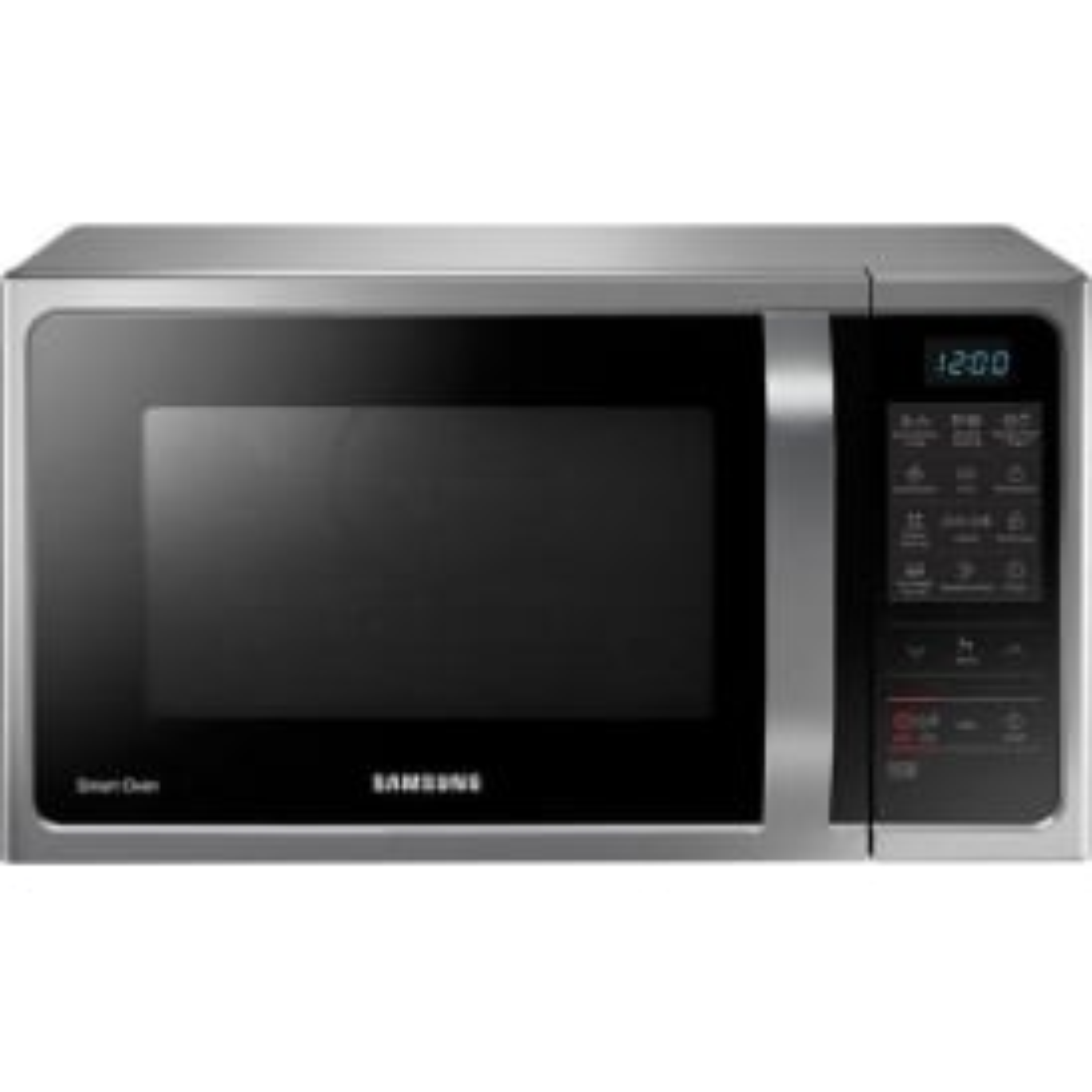 Samsung Combi Microwave 28L