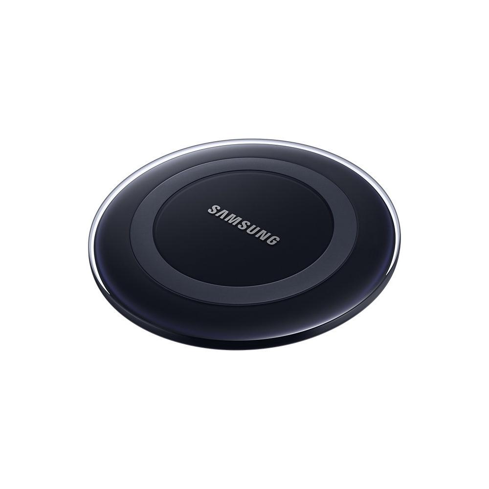 samsung eppg920ibegww wireless charger black samsung from uk. Black Bedroom Furniture Sets. Home Design Ideas