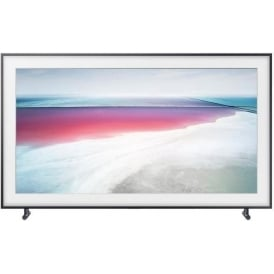 "Frame 55"" Art Mode 4K Ultra HD Certified TV"