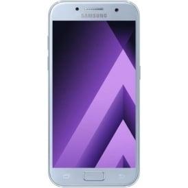 Galaxy A3 2017 SIM-Free Smartphone