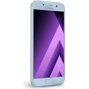 Galaxy A5 (2017) Smartphone