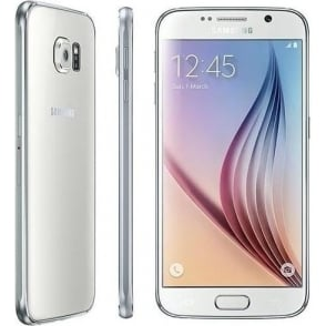 Galaxy S6 32GB Smartphone
