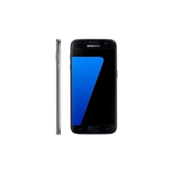 Samsung Galaxy S7 32GB Smartphone