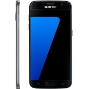 Galaxy S7 32GB Smartphone