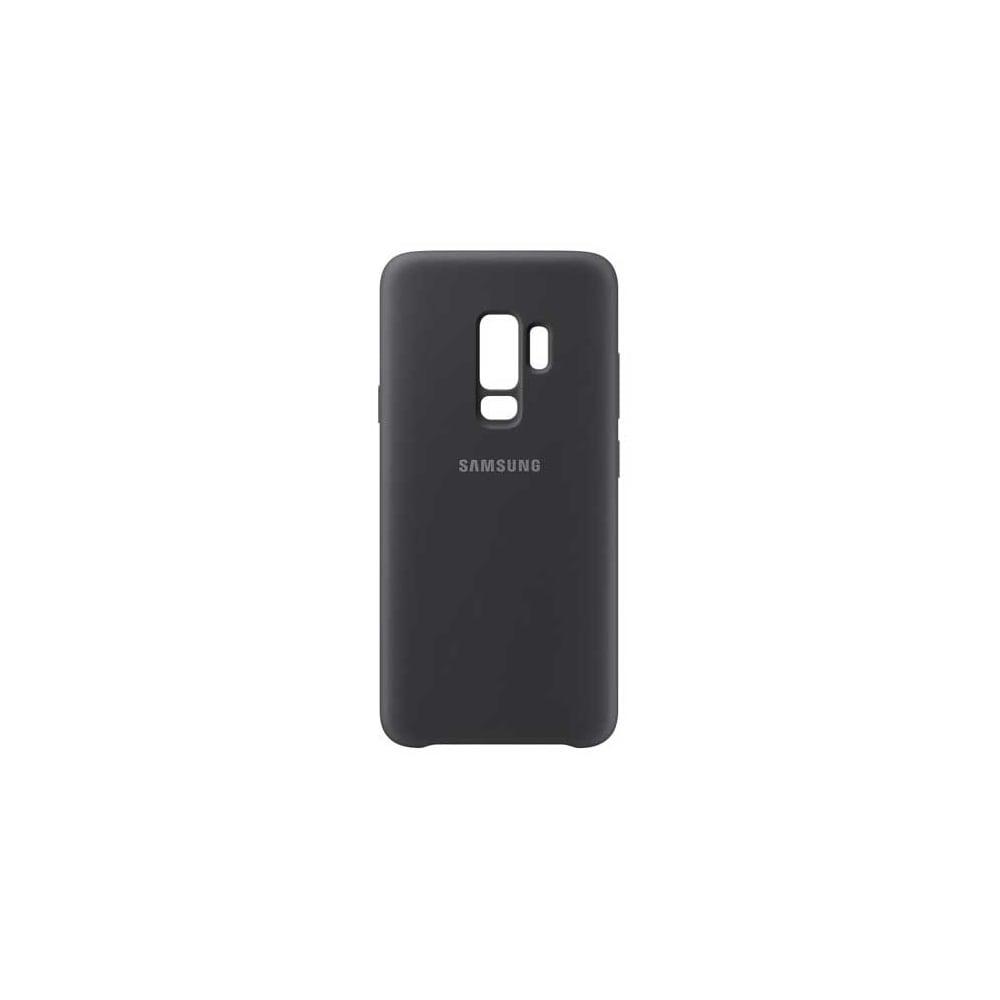 Deck Samsung S9