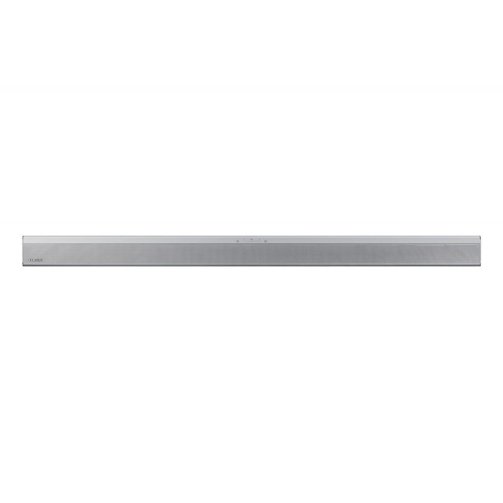 bars for home samsung hw j651 soundbar sliver 10079