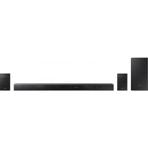 HW-K950 Soundbar with Dolby Atmos