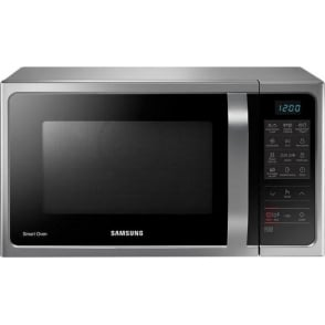 MC28H5013AS 28L Combination Microwave