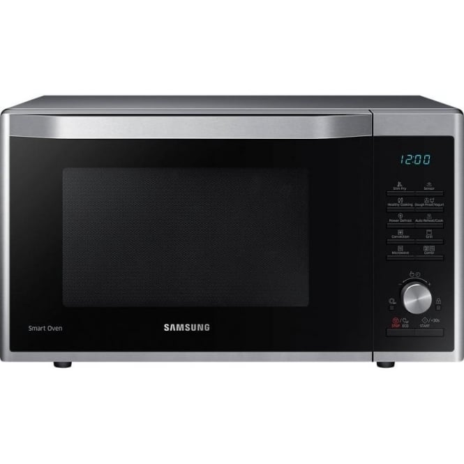 Samsung MC32J7055CT/EU 32L Combination Microwave with SlimFry