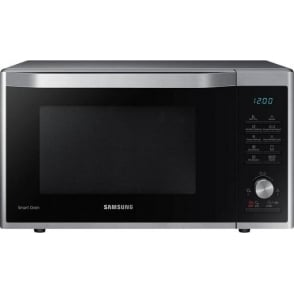 MC32J7055CT/EU 32L Combination Microwave with SlimFry