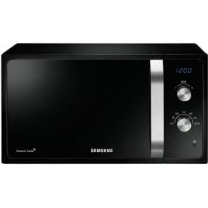 MS23F301EAK 23L Solo Microwave