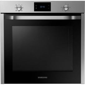 NV75J3140BS Single Electric Oven