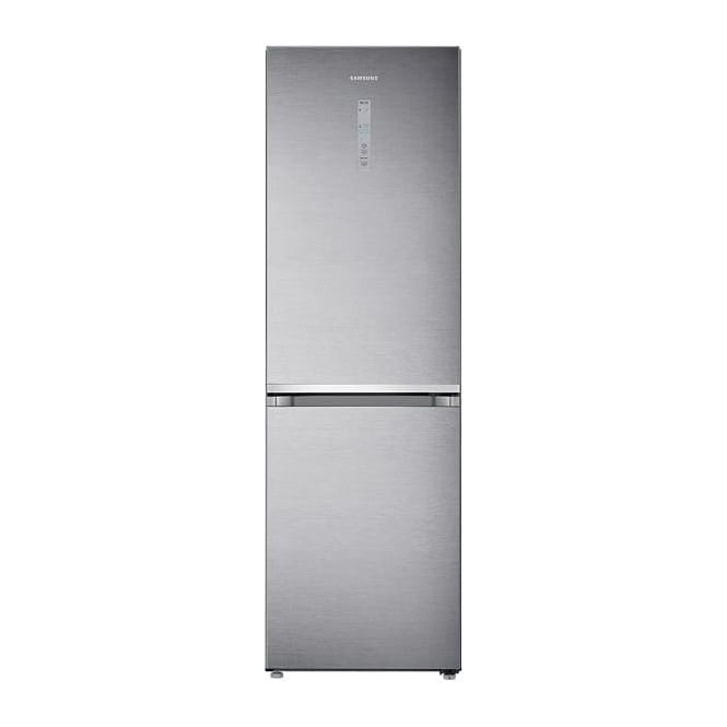 Samsung RB38J7255SR A++ Fridge Freezer with SpaceMax Technology