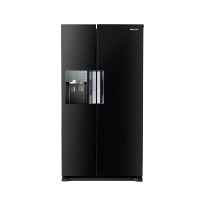 Samsung RS7667FHCBCEU America Style A+ Fridge Freezer