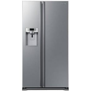 RSG5UUSL1XEU G-Series with SpaceMax Technology, 615 L American Style Fridge Freezer